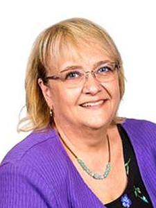 Margaret Santandrea, RN