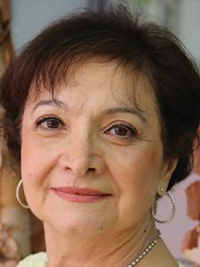 Marianne DiStefano, RN
