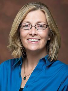 Mary Carol Racelis, RN