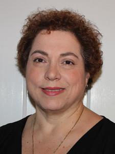 Mary Santorelli, RN