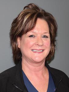 Maureen Canavan, RN