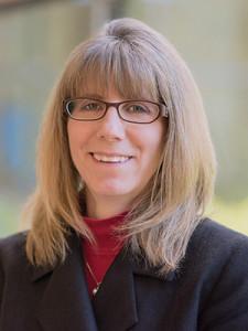 Maureen Romeo, RN
