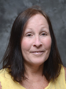Michele Ross, RN