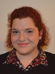 Monica DiMauro, RN