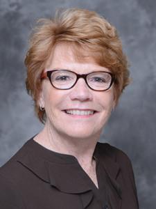 Nancy Burke, RN