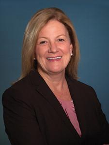 Nancy Hesse, RN