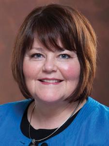 Patricia Nedved, RN