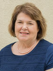 Reba Scharf, RN