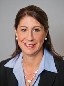 Robin Schaeffer, RN