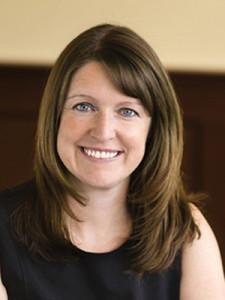 Sara Lobby, RN