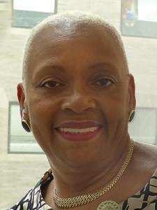 Sonia Nelson, RN