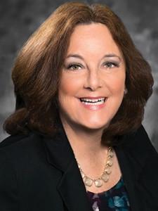 Susan Cook, RN