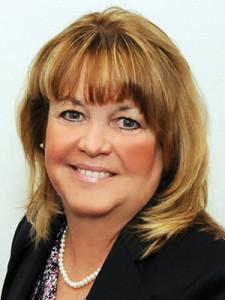 Susan Donovan, RN