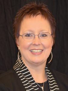 Susan Swart, RN