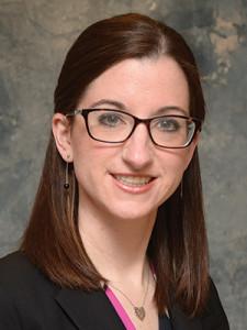 Tara Donnelly, RN