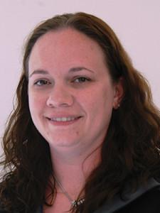 Teresa White, RN