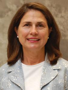 Tracy Haberkorn, RN
