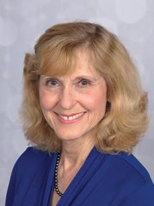 Valerie Hayes, RN