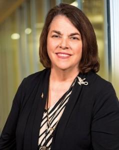 Robyn Nelson, RN