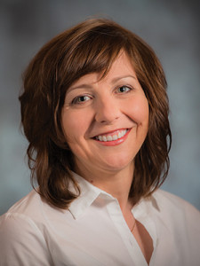 Amy Choitz, RN