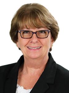 Dawna Jennings, RN
