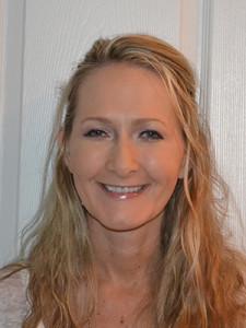 Karrie Wells, RN