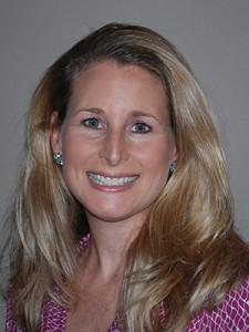 Kristin Merritt, RN