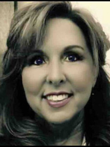 Lora Duncan, RN