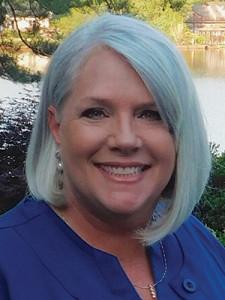 Lynda Newsome, RN