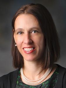 Lyzanne Michele Mason, RN