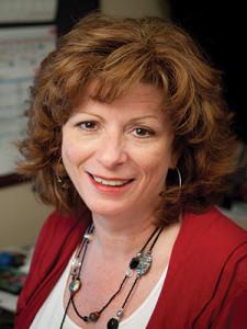 Pamela Dotson, RN