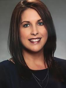 Rachel Cameron, RN
