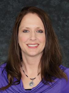 Rhonda Fuselier, RN