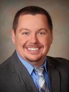 Robert Hinkle, RN