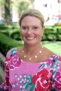 Carolyn Smeltzer, RN
