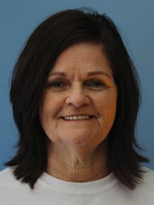 Susan Potter, RN