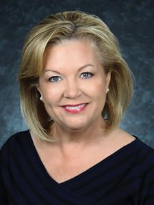 Tammy Collier, RN