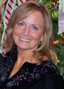 Olivia Cummings, RN
