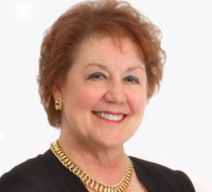 NancyBrentBlog-headshot