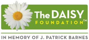 The DAISY Foundation-Logo-OL