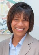 Andrea Barnes Grant, RN