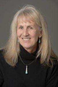 Kathy Igelse, RN