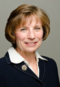Sue Hassmiller, RN