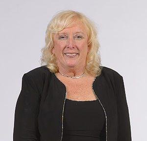 Janet Davies, RN