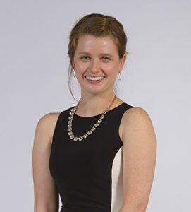 Rachel Lehman, RN