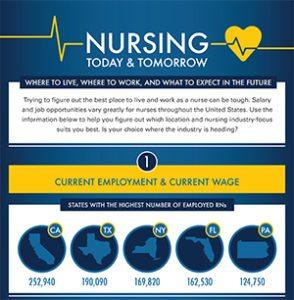 1116_Drexel_Nursing-Graphic_MECH.indd