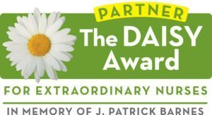 The DAISY Award-Partner-Logo-OL