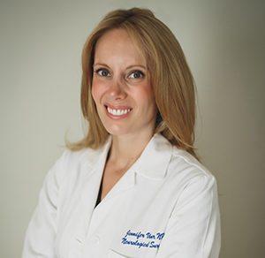 Jennifer Viner, RN