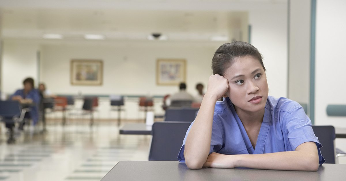 nursing news stories articles nurse com blog