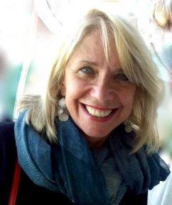 Linda Olender, RN